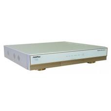 AP-SNR1016