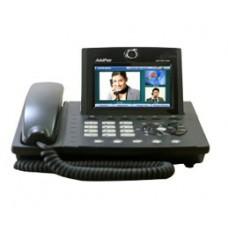AP-VP120 IP Відео-телефон