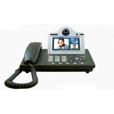 AP-VP250 IP Відео-телефон