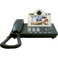 AP-VP150 IP Відео-телефон