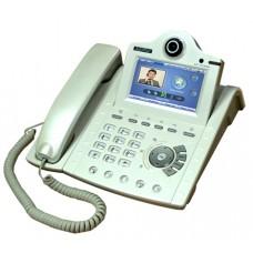 AP-VP200 IP Відео-телефон