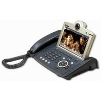 Video & Voice IP-телефони