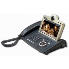 Відеотелефон AP-VP300