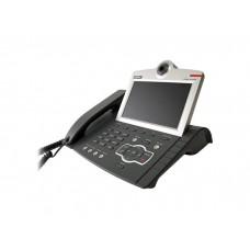 AP-VP300 IP Відео-телефон