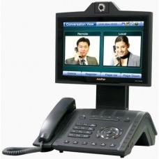 AP-VP500 IP Відео-телефон