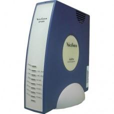 VoIP-шлюзи серії AP1000