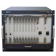 VoIP-шлюзи серії AP6800