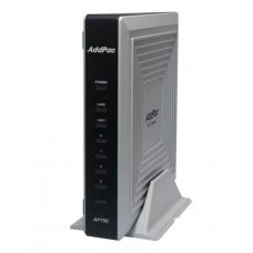 VoIP шлюз VoiceFinder AP700P