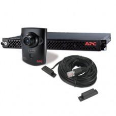 APC система управління AP9482