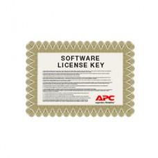 APC ліцензія AP9525