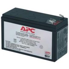 Змінний акумуляторний картридж APC №106 (APCRBC106)