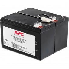 Змінний акумуляторний картридж APC №109 (APCRBC109)