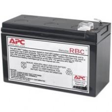 Змінний акумуляторний картридж APC №110 (APCRBC110)