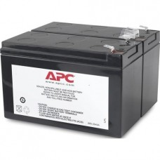 Змінний акумуляторний картридж APC №113 (APCRBC113)