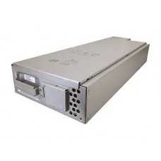 Змінний акумуляторний картридж APC №118 (APCRBC118)