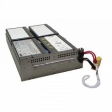 Змінний акумуляторний картридж APC №133 (APCRBC133)