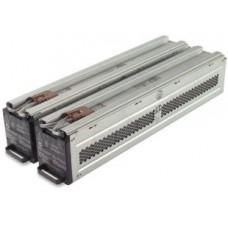 Змінний акумуляторний картридж APC №140 (APCRBC140)