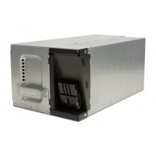 Змінний акумуляторний картридж APC №143 (APCRBC143)