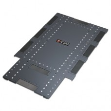 NetShelter SX 42U APC AR3300