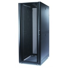 NetShelter SX 48U APC AR3357