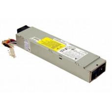 Блок живлення Cisco ASA-180W-PWR-AC =
