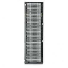 HP LeftHand P4300 4.8TB SAS Starter SAN Solution