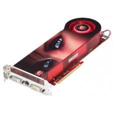 ATI FirePro V3700 256MB Card