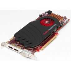 ATI FirePro V7750 1GB Card