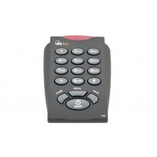 AxTel телефон AXT-750
