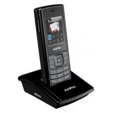 AddPac AP-WP100 IP