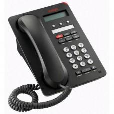 IP-телефон Avaya 1603-I
