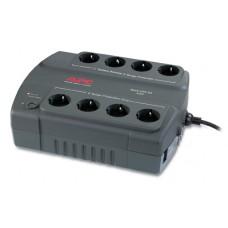 APC Back-UPS 400 BE400-RS