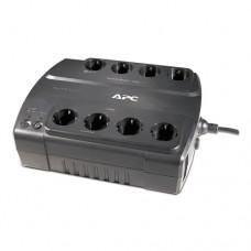 APC Back-UPS ES BE550G-RS