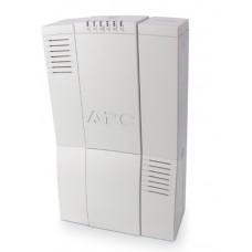 APC Back-UPS 500 BH500INET