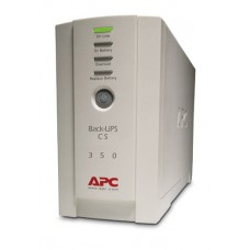 APC Back-UPS 350 BK350EI
