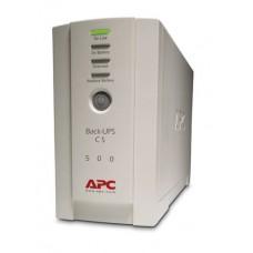 APC Back-UPS 500 BK500EI