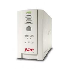 APC Back-UPS 650 BK650EI