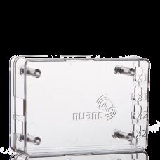 Nuand bladeRF 2.0 micro case (BRFM-CASE)