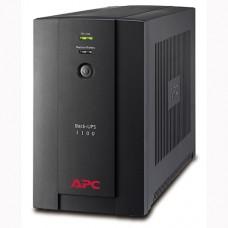 APC Back-UPS 1100 BX1100LI