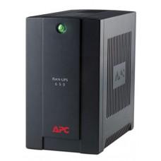 APC Back-UPS 650 BX650CI-RS