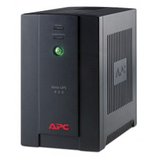 APC Back-UPS 800 BX800CI-RS