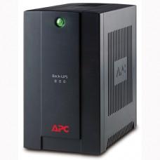 APC Back-UPS 800 BX800LI