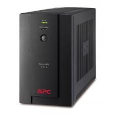 APC Back-UPS 950 BX950UI