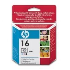 HP Photo Print Cartridge