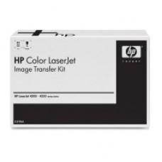 HP Transfer Kit, Color LJ 4500/4550