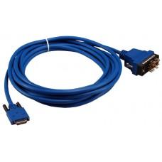 Кабель інтерфейсний Cisco CAB-RPS2300 =