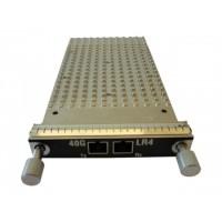 Модулі CFP (40 Gigabit)