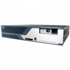 Cisco 3825-35UC-VSEC/K9