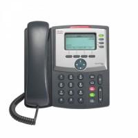Cisco 520