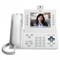 Cisco 8900